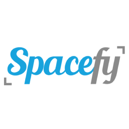 Spacefy Thousands Of Locations For Your Next Event Film Or Photo Shoot Spacefy